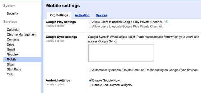 google-apps-google-now-ios