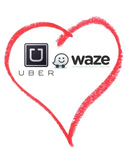 uber-waze-dating